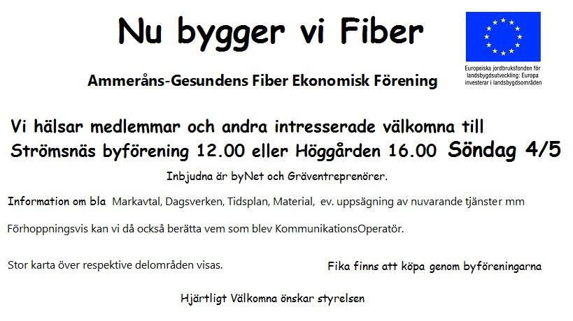 Nu-bygger-vi-Fiber